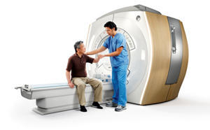 GE-MRI-Optima-MR360-Advance-1.5T_large