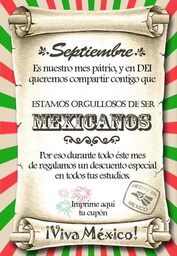 promo-septiembre-2012