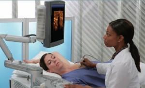 ¿Cómo se diagnostica el cáncer de seno?