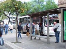 busstop-ebree-mgm-es-560562