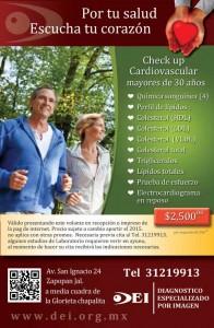 check-up-cardio-mas-30