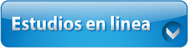 estudios-en-linea-boton