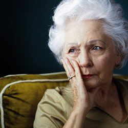 Si no es Alzheimer... podría ser hidrocefalia de presión normal