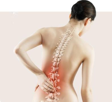 Osteoporosis  ¿Qué es?