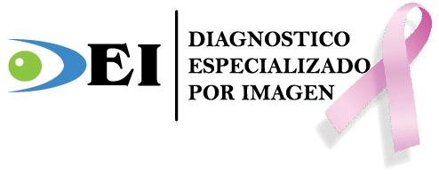 Diagnóstico Especializado por Imagen